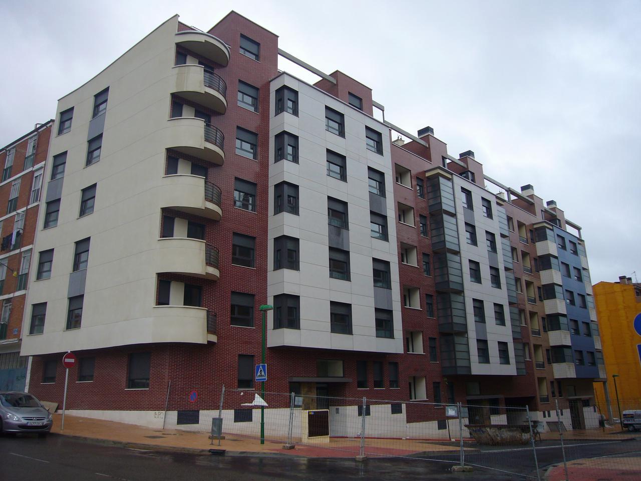 Bloque Burgos 02