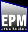 EPM_arquitectos02