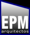 EPM_arquitectos